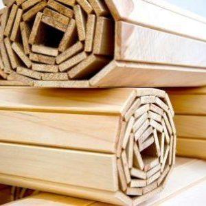 der zirbentischler unsere produkte aus zirbenholz im berblick zirbenm bel zirbendeko oder. Black Bedroom Furniture Sets. Home Design Ideas
